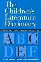 The Children's Literature Dictionary