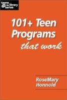 101+ Teen Programs That Work
