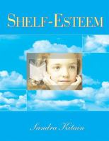 Shelf-esteem