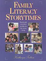 Family Literacy Storytimes