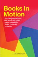 Books in Motion