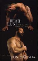 Bear Lust