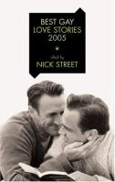 Best Gay Love Stories, 2005