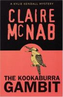 The Kookaburra Gambit