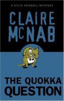 The Quokka Question
