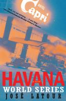 The Havana World Series