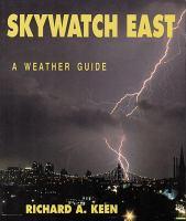 Skywatch East