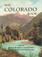 The Colorado Book
