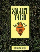 Smart Yard