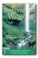 Northwest Walks