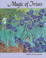 Magic of Irises