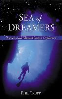 Sea of Dreamers