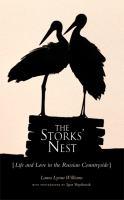 The Storks' Nest