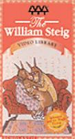 The William Steig Library