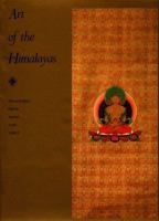 Art of the Himalayas