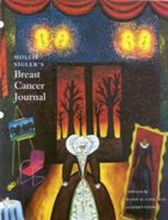 Hollis Sigler's Breast Cancer Journal