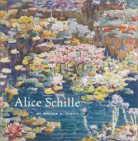Alice Schille