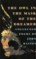 The Owl in the Mask of the Dreamer