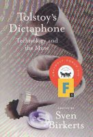 Tolstoy's Dictaphone