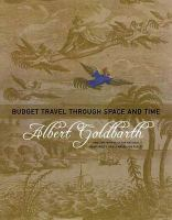 Budget Travel Through Space and Time