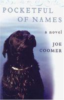 Pocketful of Names