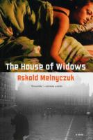 House of Widows