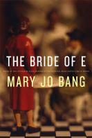 The Bride of E