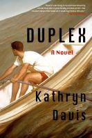Duplex : a novel