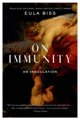 Cover image for On Immunity
