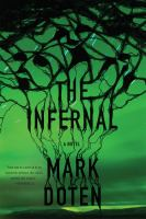 The Infernal