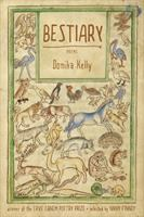 Bestiary