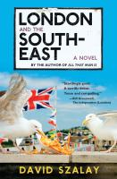 London and the South-east