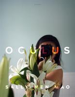 Oculus : Poems