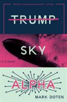 Trump Sky Alpha