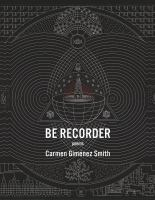 Be Recorder