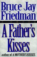 A Father's Kisses