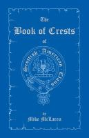 The Book of Crests