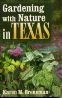 Gardening With Nature in Texas