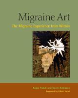 Migraine Art