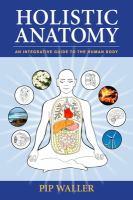 Holistic Anatomy