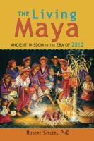 The Living Maya