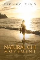 Natural Chi Movement