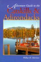 Adventure Guide to the Catskills & Adirondacks