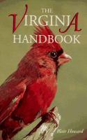 Virginia Handbook