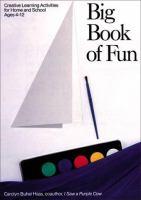 Big Book of Fun