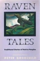 The Raven Tales