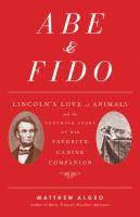 Abe & Fido