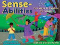 Sense-abilities