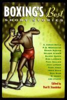 Boxing's Best Short Stories