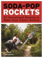 Soda-pop Rockets